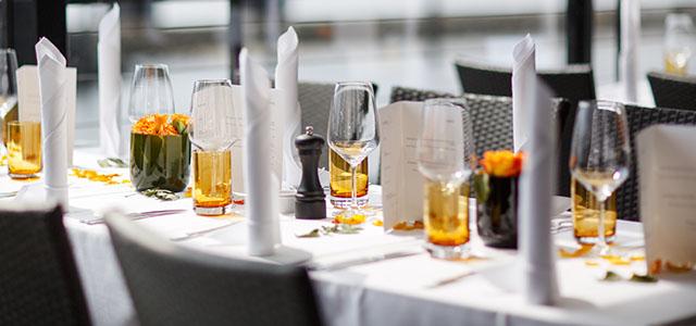 Eventlocation, Tagungsräume, Veranstaltungsraum, Saal, Raum, Hochzeitslocation für Hochzeitsfeier, Saal mieten