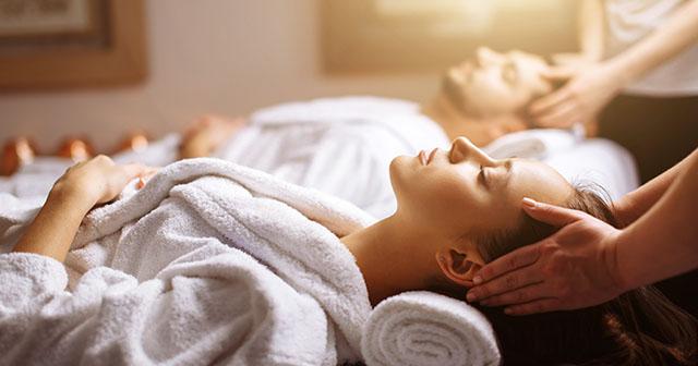 Hotel, Hotelzimmer buchen, Übernachtung, Kurzurluab, Wochenendreise, Romantik Wochenende, Wellness Wochenende