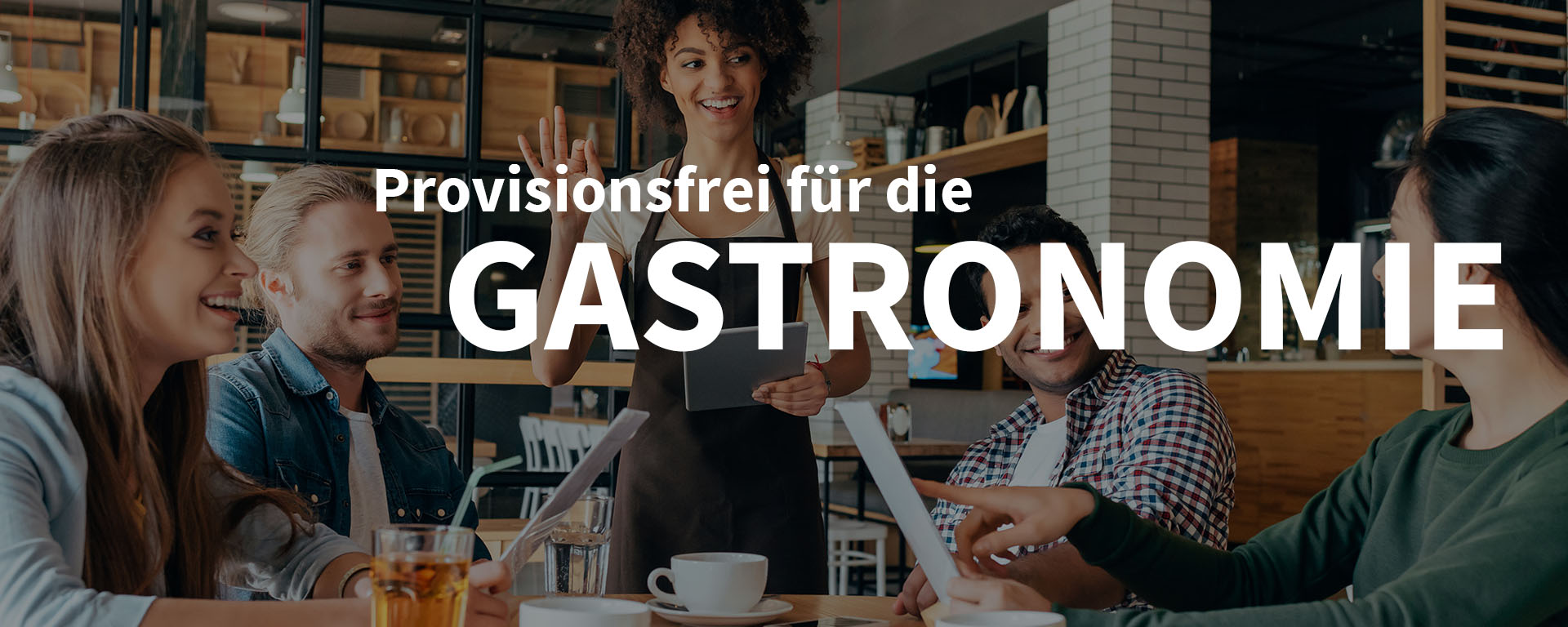 Restaurant Marketing, Gastronomie Marketing, Tourismus Marketing, Gastro Marketing, Mehr Gäste