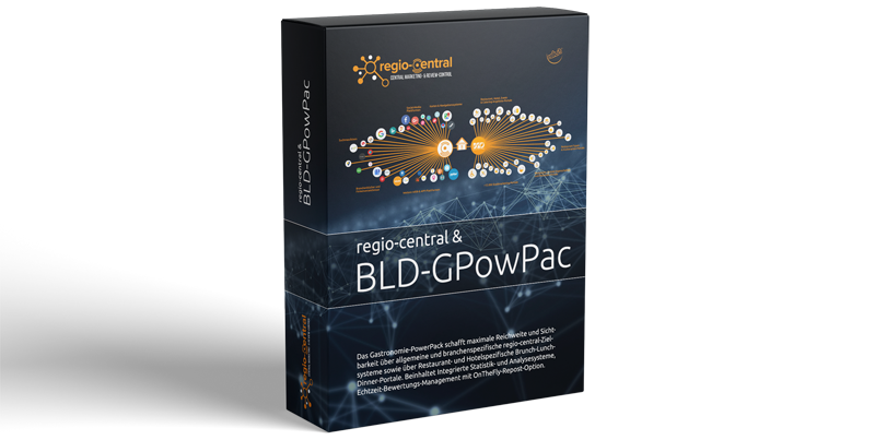 RC-BLD-GPowPac_Software_Box_Mockup
