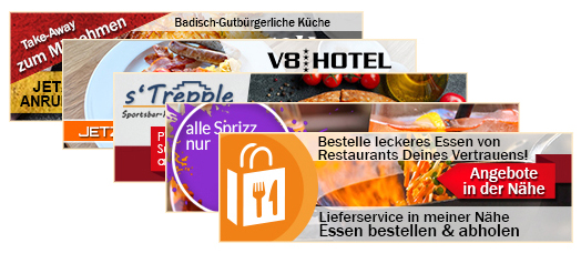 BRUNCH-LUNCH-DINNER AdBanner