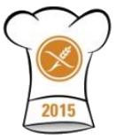 DZG zertifiziert Glutenfrei kochmütze 2015 Icon